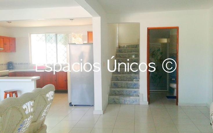 Foto de casa en renta en  , joyas de brisamar, acapulco de juárez, guerrero, 704017 No. 04