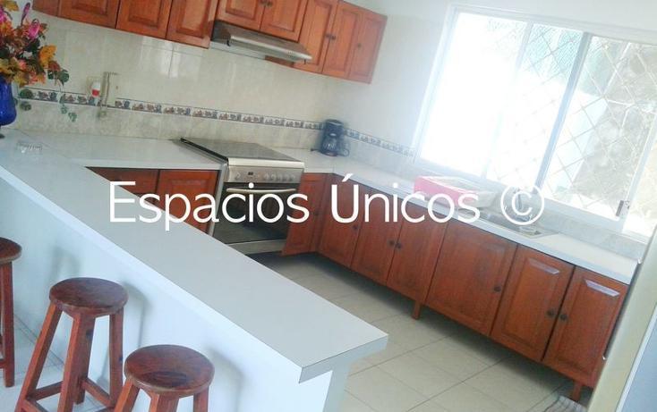 Foto de casa en renta en  , joyas de brisamar, acapulco de juárez, guerrero, 704017 No. 05