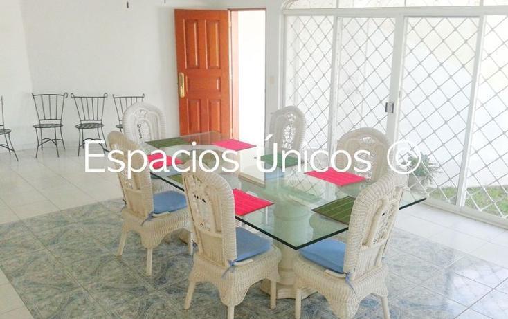 Foto de casa en renta en  , joyas de brisamar, acapulco de juárez, guerrero, 704017 No. 06