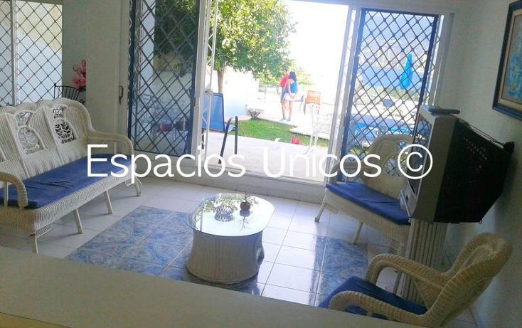 Foto de casa en renta en  , joyas de brisamar, acapulco de juárez, guerrero, 704017 No. 07