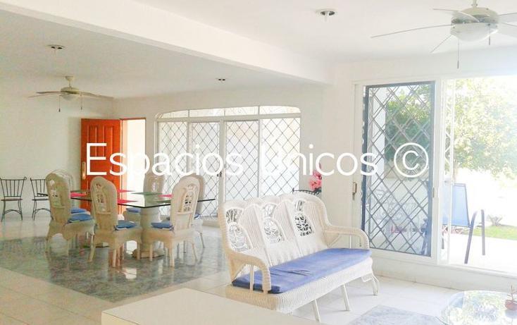 Foto de casa en renta en  , joyas de brisamar, acapulco de juárez, guerrero, 704017 No. 08