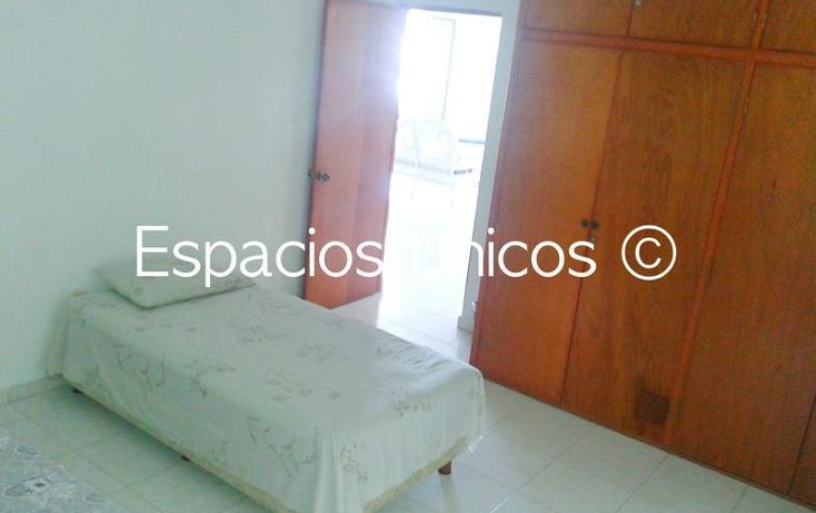 Foto de casa en renta en  , joyas de brisamar, acapulco de juárez, guerrero, 704017 No. 09
