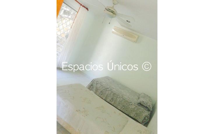 Foto de casa en renta en  , joyas de brisamar, acapulco de juárez, guerrero, 704017 No. 10