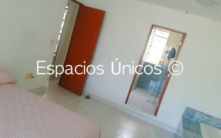 Foto de casa en renta en  , joyas de brisamar, acapulco de juárez, guerrero, 704017 No. 11