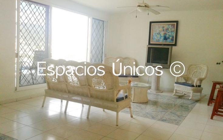 Foto de casa en renta en  , joyas de brisamar, acapulco de juárez, guerrero, 704017 No. 12