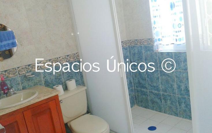 Foto de casa en renta en  , joyas de brisamar, acapulco de juárez, guerrero, 704017 No. 13