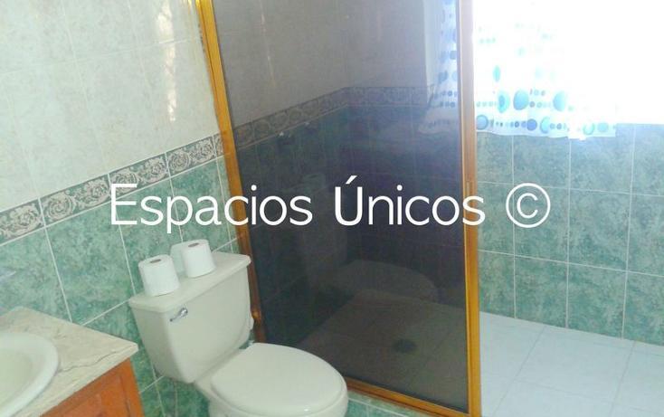 Foto de casa en renta en  , joyas de brisamar, acapulco de juárez, guerrero, 704017 No. 14