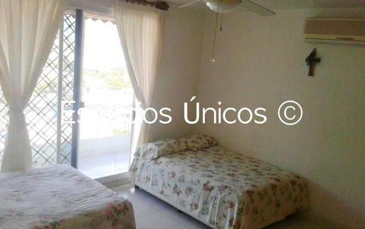 Foto de casa en renta en  , joyas de brisamar, acapulco de juárez, guerrero, 704017 No. 15
