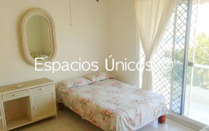 Foto de casa en renta en  , joyas de brisamar, acapulco de juárez, guerrero, 704017 No. 16