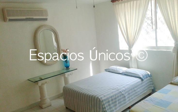 Foto de casa en renta en  , joyas de brisamar, acapulco de juárez, guerrero, 704017 No. 17