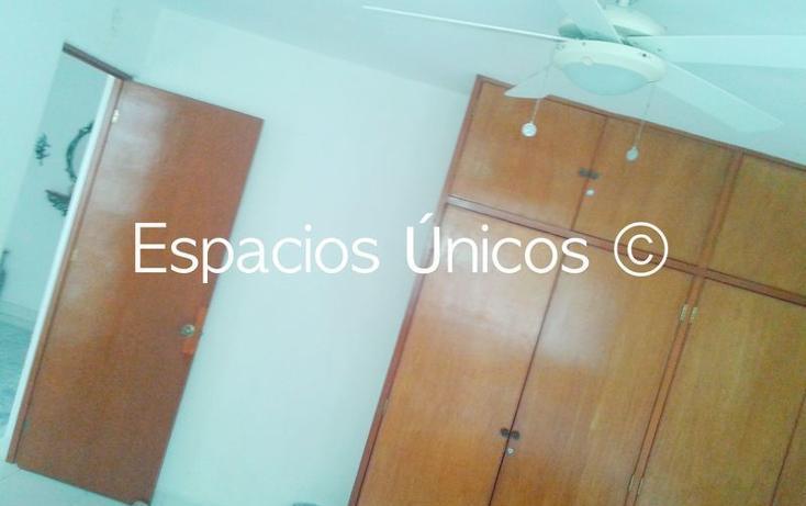 Foto de casa en renta en  , joyas de brisamar, acapulco de juárez, guerrero, 704017 No. 18