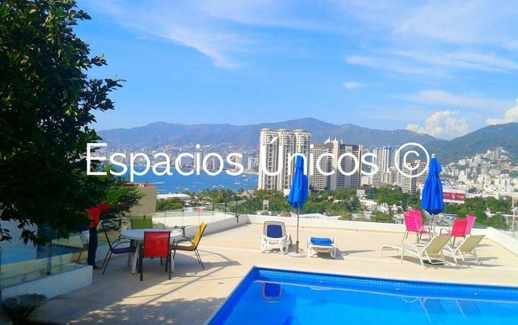 Foto de casa en renta en  , joyas de brisamar, acapulco de juárez, guerrero, 704017 No. 19