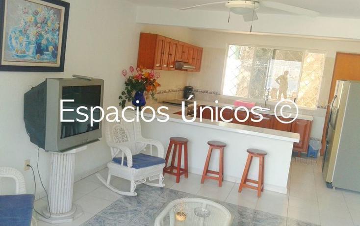 Foto de casa en renta en  , joyas de brisamar, acapulco de juárez, guerrero, 704017 No. 20