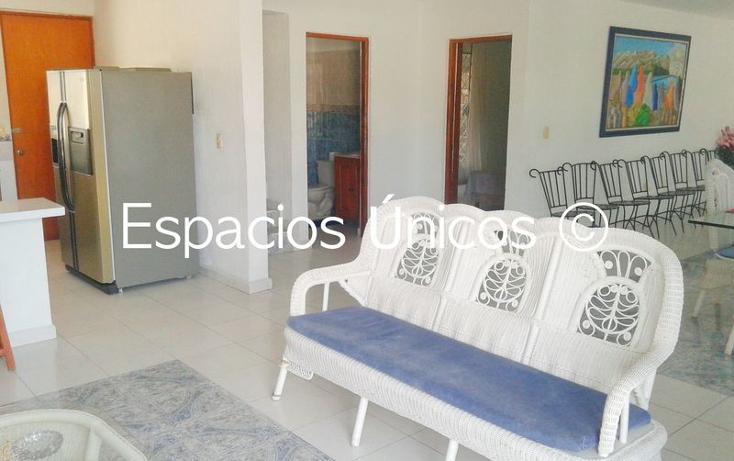 Foto de casa en renta en  , joyas de brisamar, acapulco de juárez, guerrero, 704017 No. 21