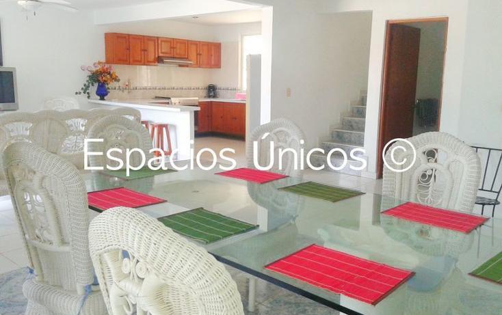 Foto de casa en renta en  , joyas de brisamar, acapulco de juárez, guerrero, 704017 No. 24