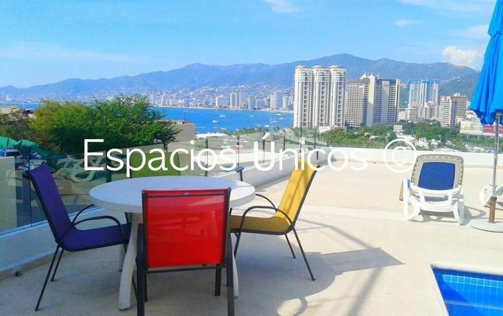 Foto de casa en renta en  , joyas de brisamar, acapulco de juárez, guerrero, 704017 No. 25