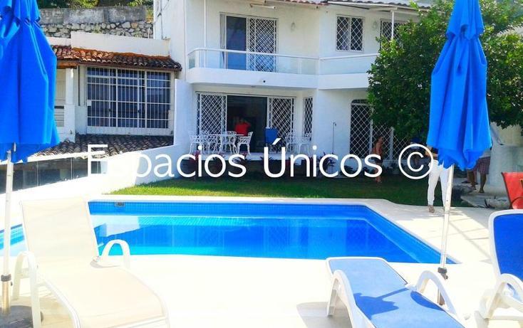 Foto de casa en renta en  , joyas de brisamar, acapulco de juárez, guerrero, 704017 No. 26