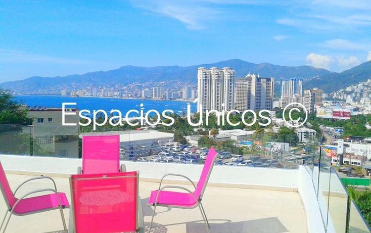 Foto de casa en renta en  , joyas de brisamar, acapulco de juárez, guerrero, 704017 No. 27