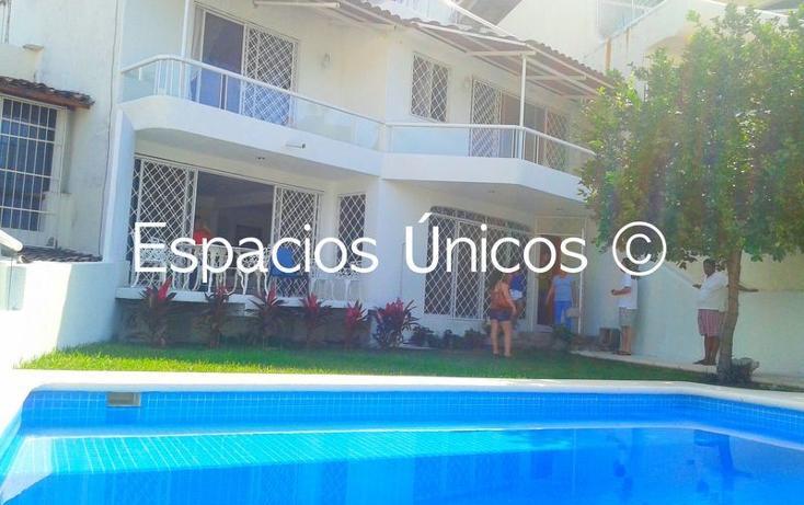 Foto de casa en renta en  , joyas de brisamar, acapulco de juárez, guerrero, 704017 No. 28