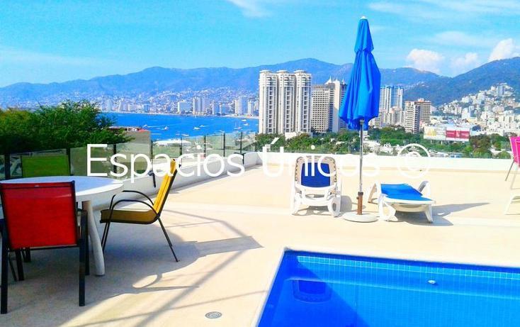 Foto de casa en renta en  , joyas de brisamar, acapulco de juárez, guerrero, 704017 No. 29