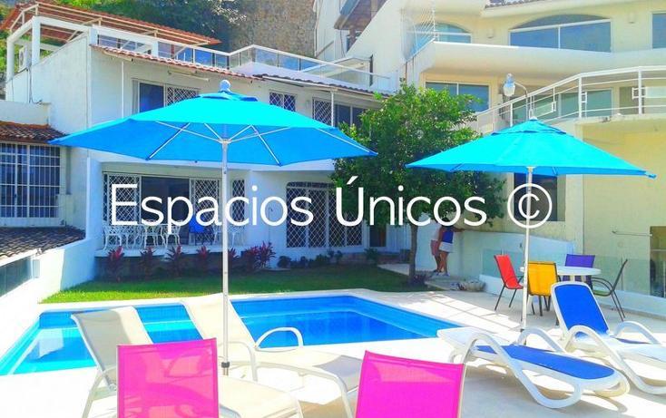 Foto de casa en renta en  , joyas de brisamar, acapulco de juárez, guerrero, 704017 No. 30