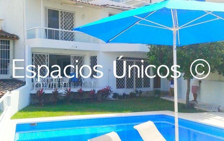 Foto de casa en renta en vista de brisamar , joyas de brisamar, acapulco de juárez, guerrero, 704017 No. 31