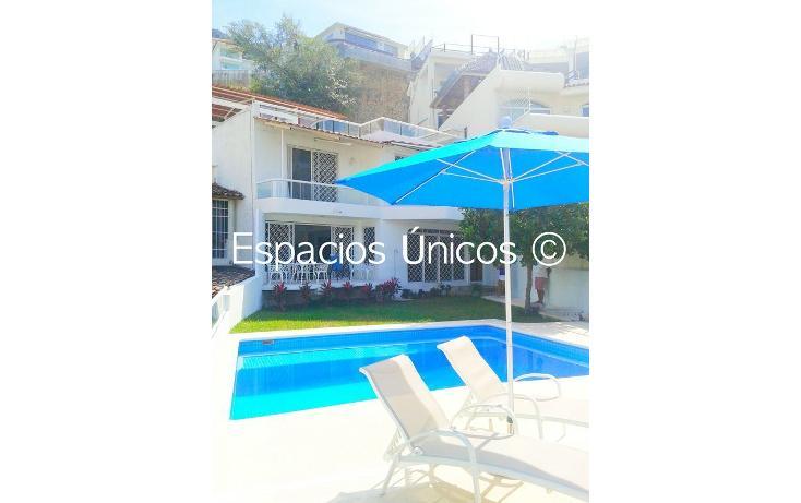 Foto de casa en renta en  , joyas de brisamar, acapulco de juárez, guerrero, 704017 No. 31