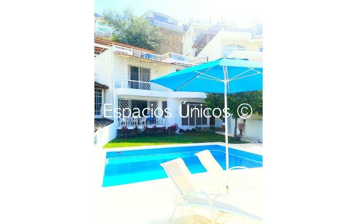 Foto de casa en renta en  , joyas de brisamar, acapulco de juárez, guerrero, 704017 No. 32