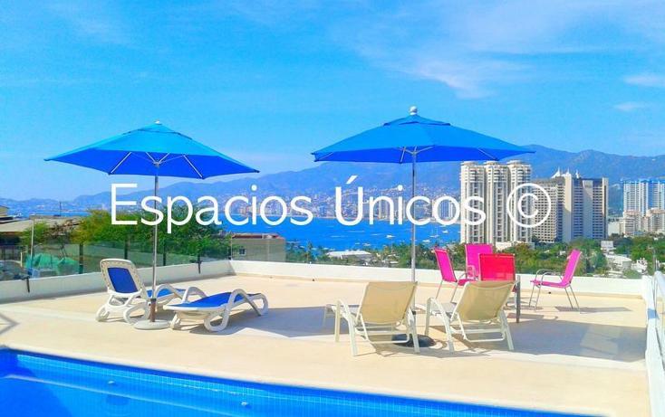 Foto de casa en renta en  , joyas de brisamar, acapulco de juárez, guerrero, 704017 No. 34