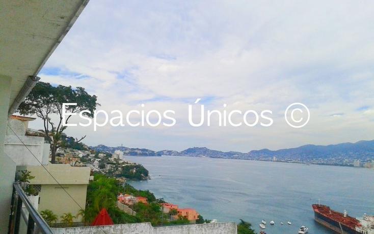 Foto de departamento en venta en  , joyas de brisamar, acapulco de juárez, guerrero, 717127 No. 02
