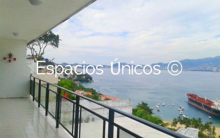 Foto de departamento en venta en  , joyas de brisamar, acapulco de juárez, guerrero, 717127 No. 03