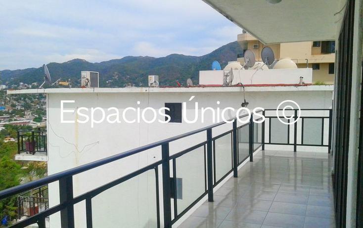 Foto de departamento en venta en  , joyas de brisamar, acapulco de juárez, guerrero, 717127 No. 04