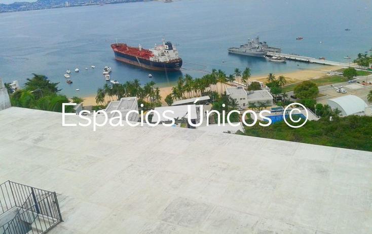 Foto de departamento en venta en  , joyas de brisamar, acapulco de juárez, guerrero, 717127 No. 06