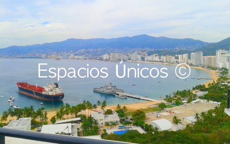 Foto de departamento en venta en  , joyas de brisamar, acapulco de juárez, guerrero, 717127 No. 07