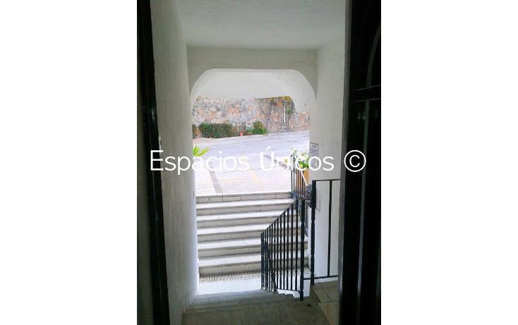 Foto de departamento en venta en  , joyas de brisamar, acapulco de juárez, guerrero, 717127 No. 09