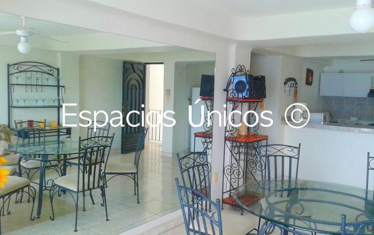 Foto de departamento en venta en  , joyas de brisamar, acapulco de juárez, guerrero, 717127 No. 10
