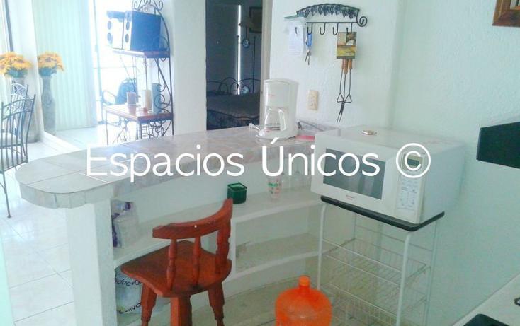 Foto de departamento en venta en  , joyas de brisamar, acapulco de juárez, guerrero, 717127 No. 13