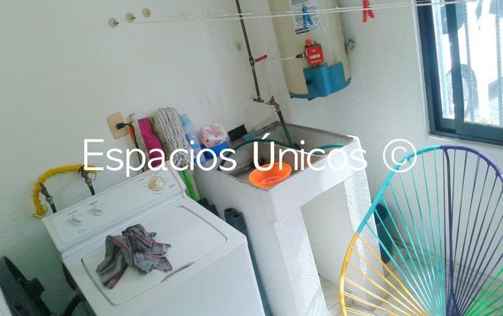 Foto de departamento en venta en  , joyas de brisamar, acapulco de juárez, guerrero, 717127 No. 14