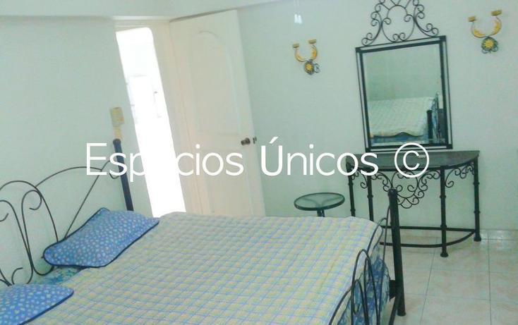 Foto de departamento en venta en  , joyas de brisamar, acapulco de juárez, guerrero, 717127 No. 16