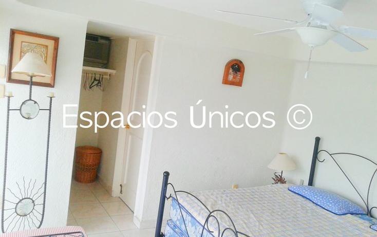 Foto de departamento en venta en  , joyas de brisamar, acapulco de juárez, guerrero, 717127 No. 18