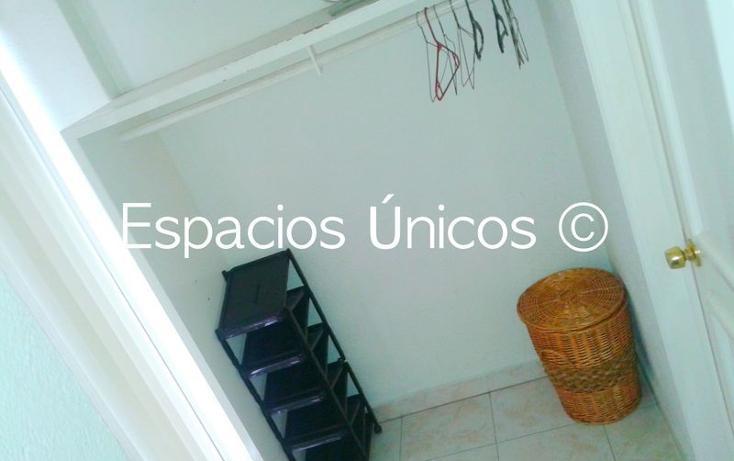 Foto de departamento en venta en  , joyas de brisamar, acapulco de juárez, guerrero, 717127 No. 20