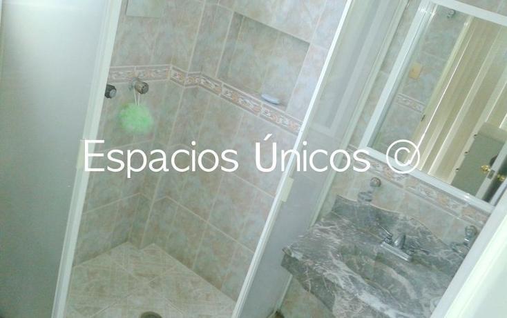 Foto de departamento en venta en  , joyas de brisamar, acapulco de juárez, guerrero, 717127 No. 21