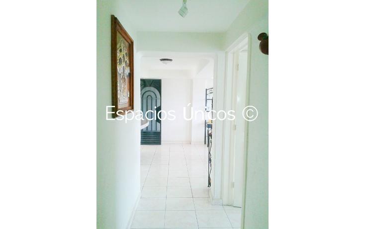Foto de departamento en venta en  , joyas de brisamar, acapulco de juárez, guerrero, 717127 No. 23
