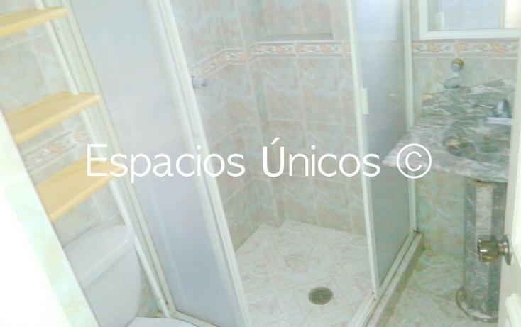 Foto de departamento en venta en  , joyas de brisamar, acapulco de juárez, guerrero, 717127 No. 25