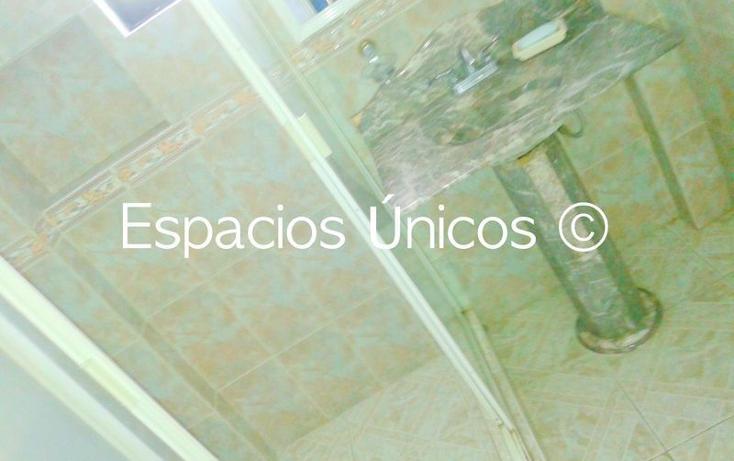 Foto de departamento en venta en  , joyas de brisamar, acapulco de juárez, guerrero, 717127 No. 26