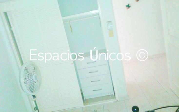 Foto de departamento en venta en  , joyas de brisamar, acapulco de juárez, guerrero, 717127 No. 28