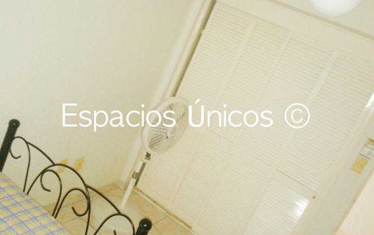 Foto de departamento en venta en  , joyas de brisamar, acapulco de juárez, guerrero, 717127 No. 29