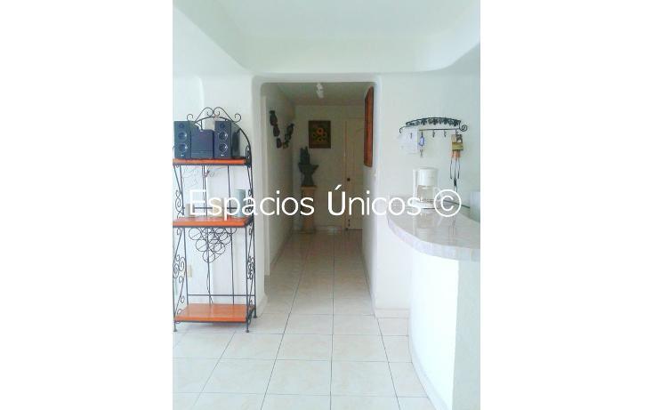 Foto de departamento en venta en  , joyas de brisamar, acapulco de juárez, guerrero, 717127 No. 30