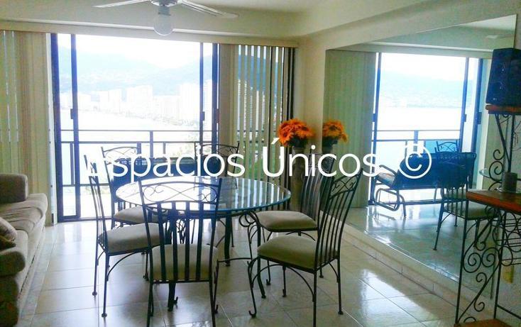 Foto de departamento en venta en  , joyas de brisamar, acapulco de juárez, guerrero, 717127 No. 31