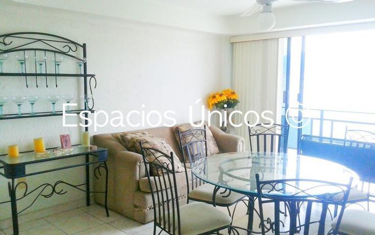 Foto de departamento en venta en  , joyas de brisamar, acapulco de juárez, guerrero, 717127 No. 32